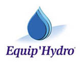 equiphydro
